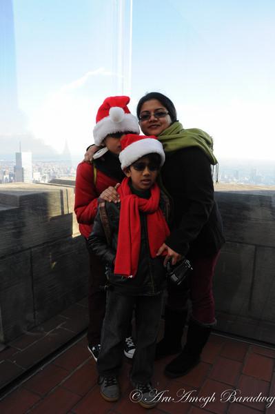 2012-12-25_XmasVacation@NewYorkCityNY_348.jpg
