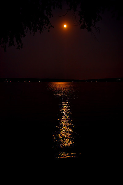 086 Michigan August 2013 - Moonrise.jpg