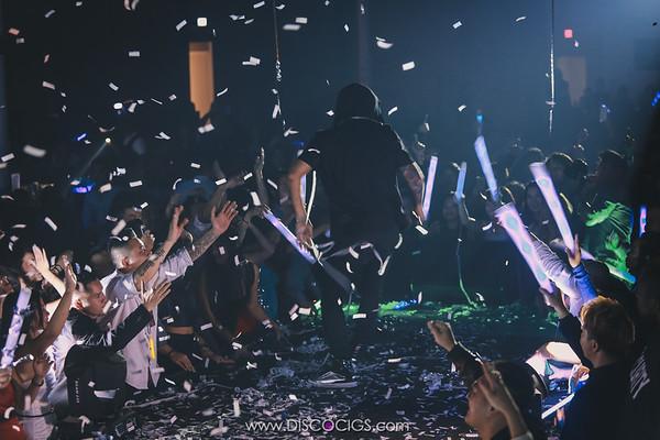 3Em Nam Lay Tay Anh Concert | Saturday 12-20-14