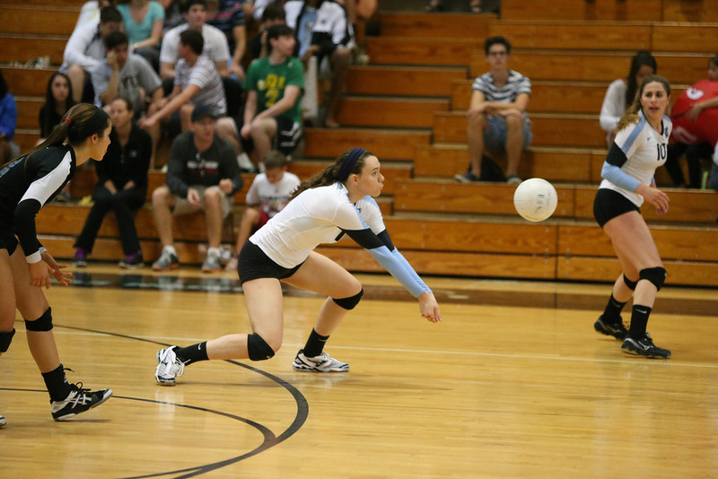 Ransom Everglades Volleyball 72.jpg