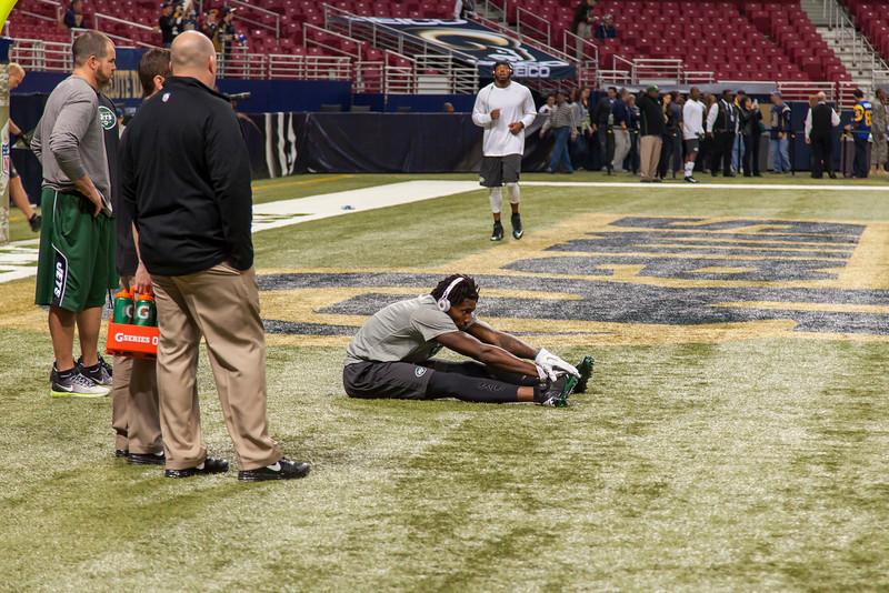 St Louis Rams 20121118-10-33 _MG_369313.jpg