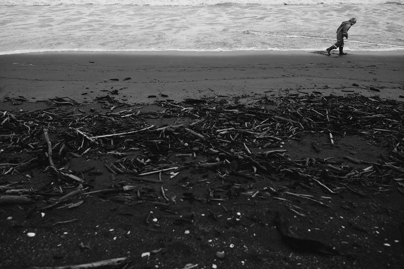 Beach Trip-27.jpg
