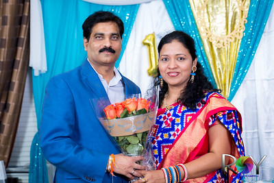 Gopala's Daughter Sweet 16teen Birthday