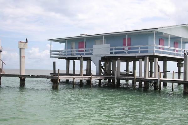 Miami Boating 2012