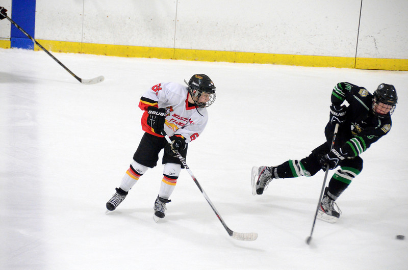 140111 Flames Hockey-174.JPG