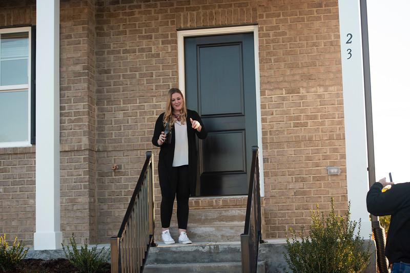 2021_01_10_Jenny's New House_0158_.jpg
