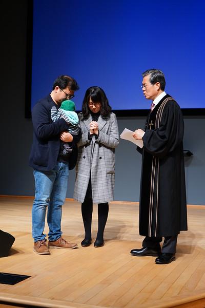 20200223 첫예배 용기쁨 (용남석 조송옥 가정) (6).JPG