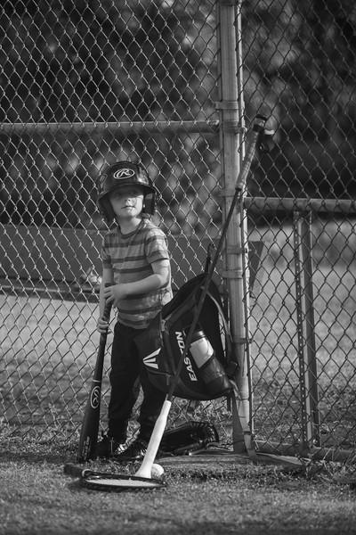 judah baseball-7.jpg