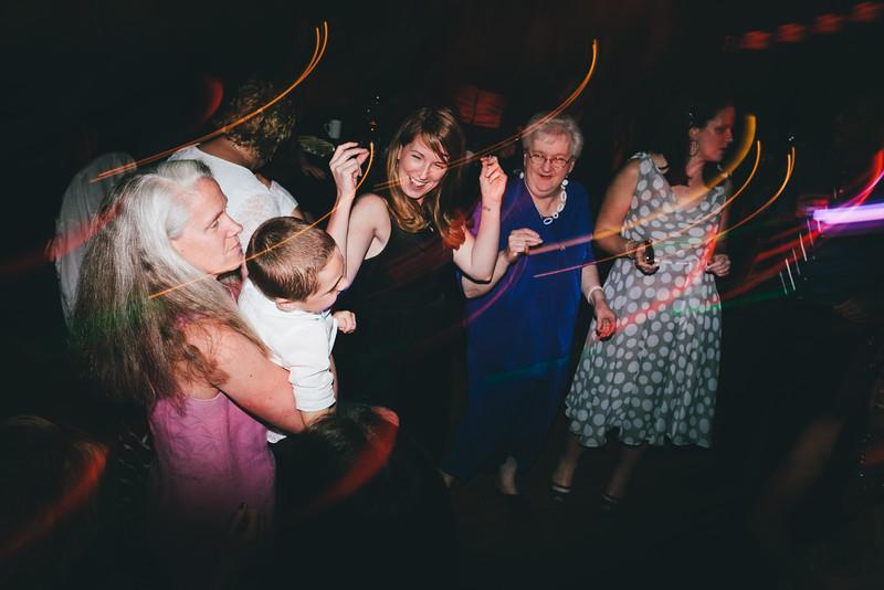 Le Cape Weddings_Natalie + Joe-531.jpg