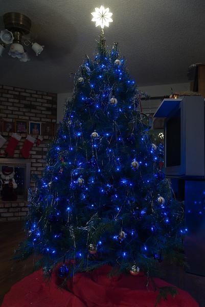 christmas-122114-03.jpg