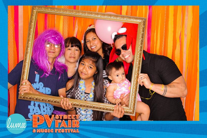 PV Street Fair-558.jpg