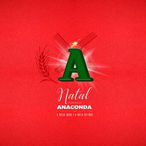 Moinho Anaconda | Fim de Ano 2018