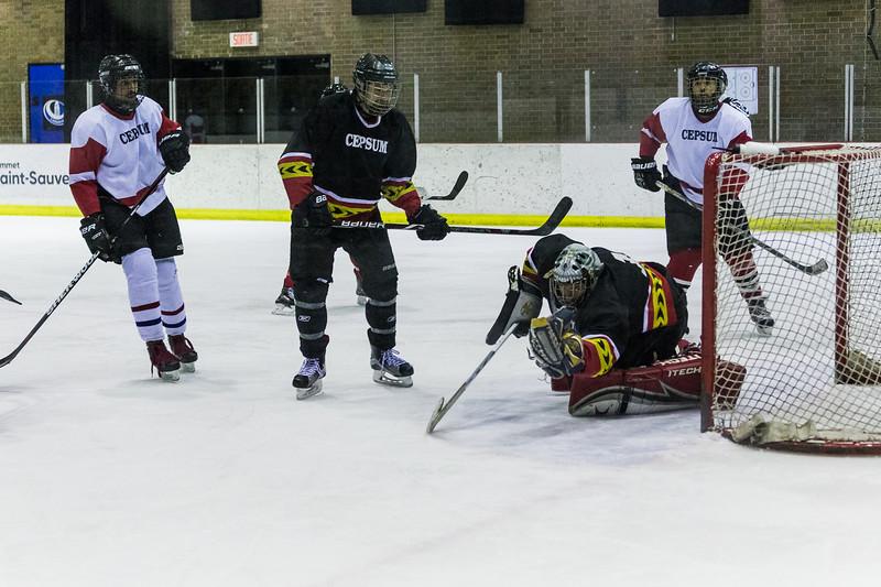 2018-04-07 Match hockey Thierry-0026.jpg