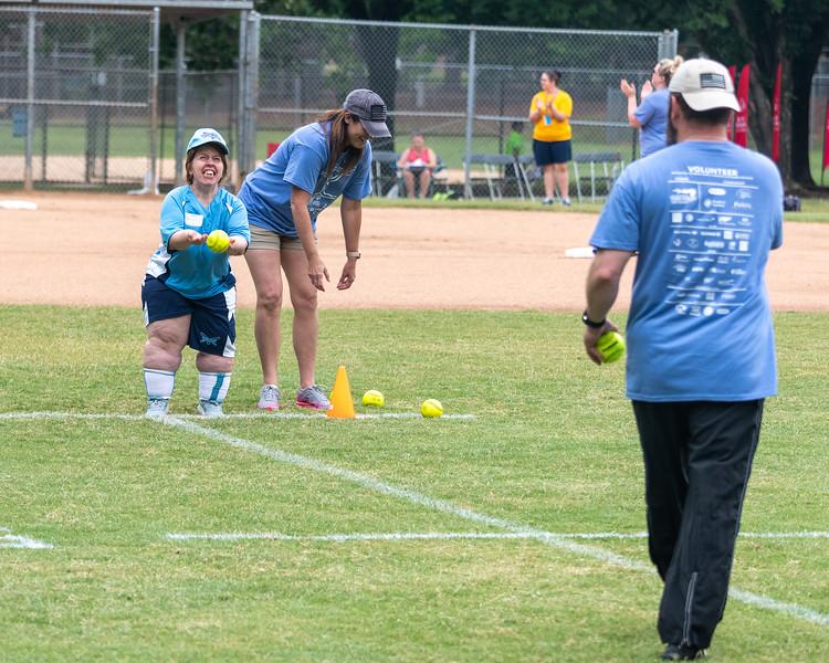 Special Olympics Softball Skills-1390.jpg