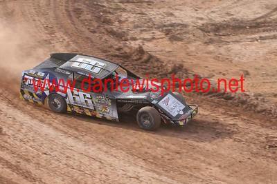 04/28/10 Racing