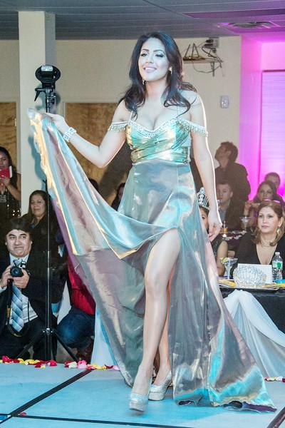 Miss Coral 2015 324.jpg