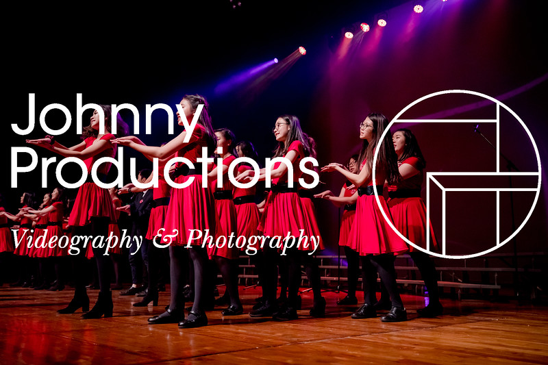 0105_day 2_ SC flash_johnnyproductions.jpg