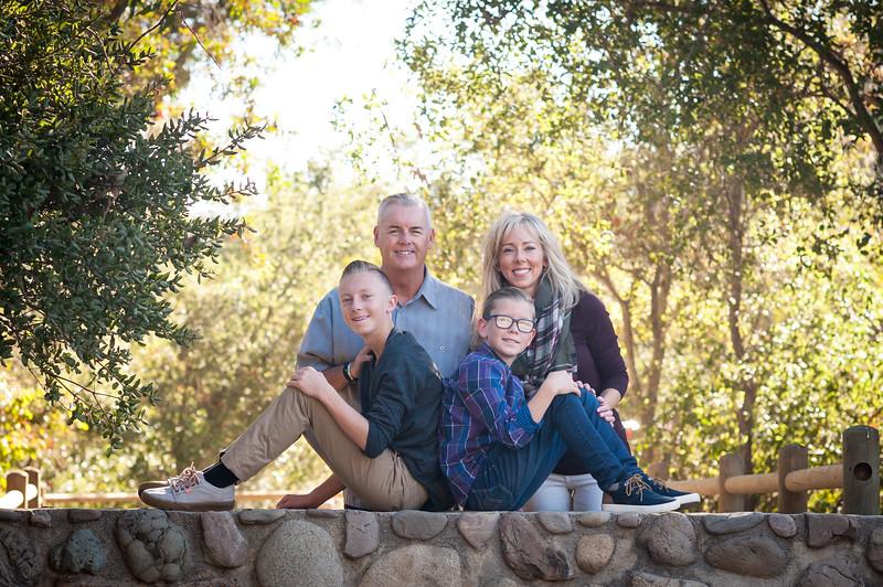 Lambert Family Edit 3-129.jpg