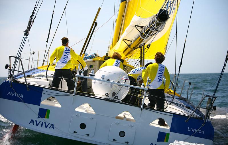 Sail-Aviva.jpg