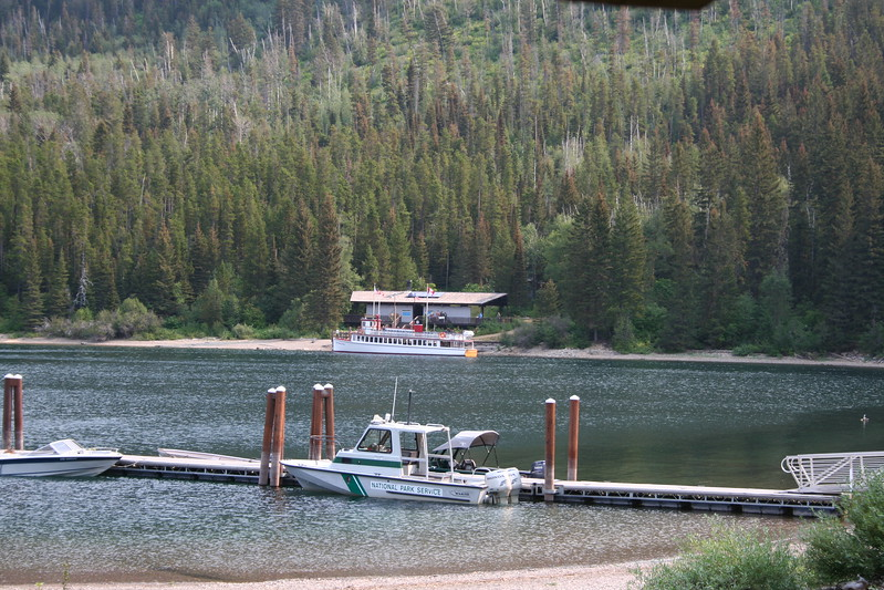 20110830 - 048 - WLNP - Waterton Boat Cruise To Goat Haunt MT USA.JPG