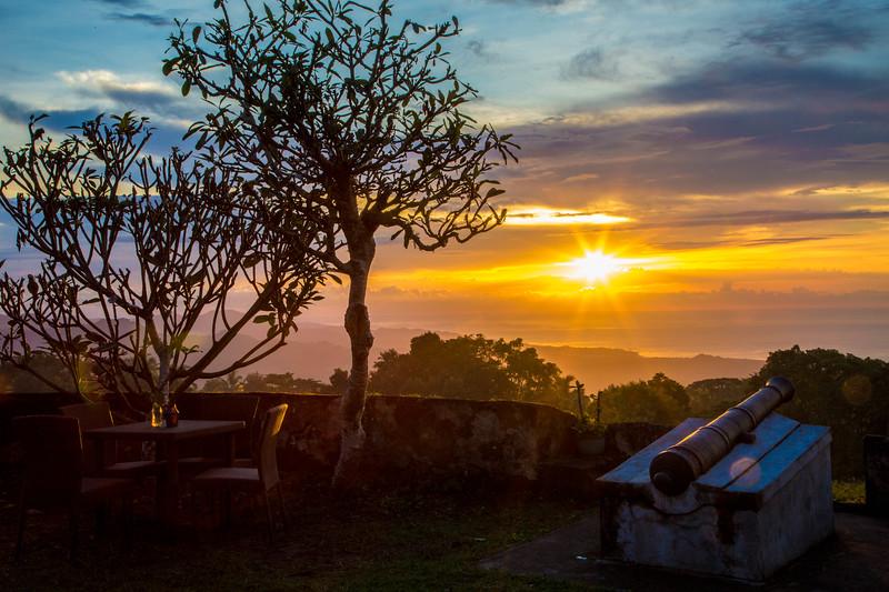 Timor Leste-137.jpg
