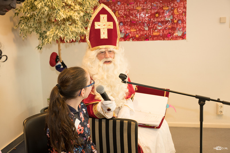 Sinterklaas 2017-134.jpg