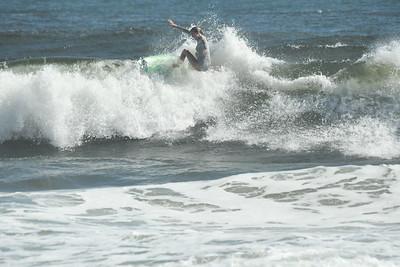New Smyrna Beach Photos & Videos 10-12-21