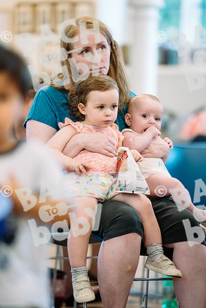 © Bach to Baby 2017_Alejandro Tamagno_Wanstead_2017-06-20 016.jpg