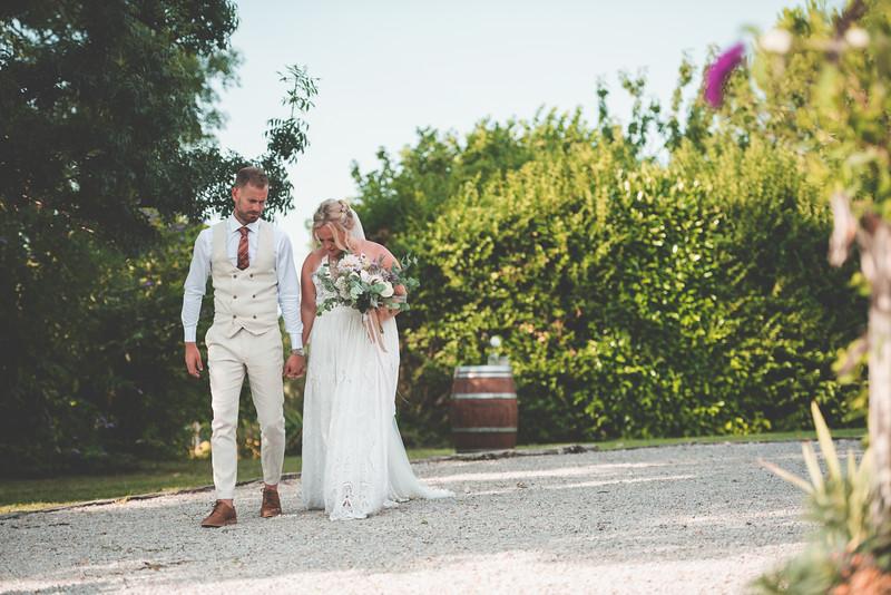 Awardweddings.fr_Amanda & Jack's French Wedding_0577.jpg