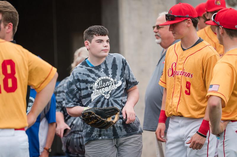 Spartans Challenger Baseball  June 19 2021-28.jpg