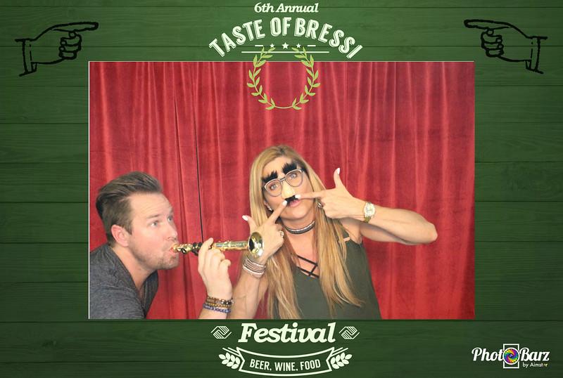 TasteOfBressi (20).jpg