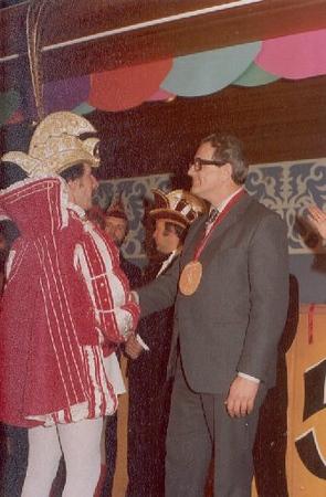 1978-12.jpg