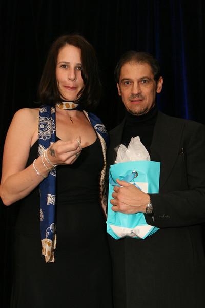 0.  Boys and Girls Club of Venice.  Westside Champions of Youth.  www.bgcv.org (686).JPG