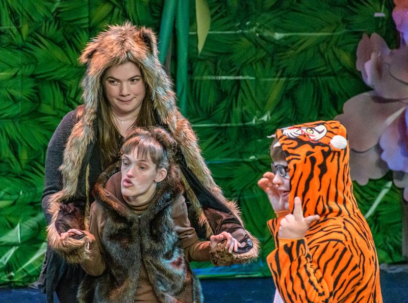 ZP Jungle Book Performance -_5001055.jpg