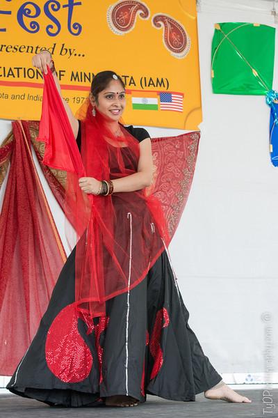 2013 IndiaFest-0973.jpg