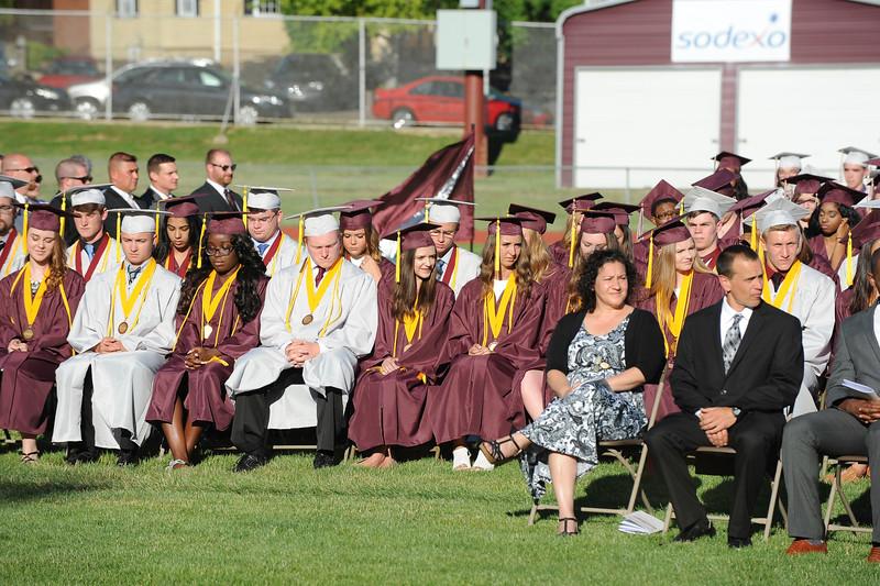 123-abby-graduation.jpg