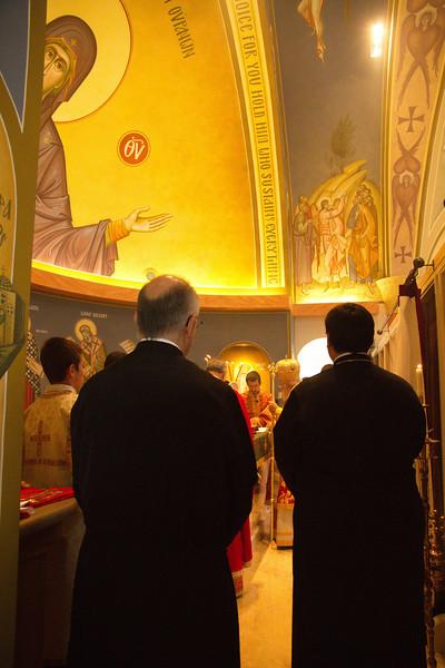 2013-06-23-Pentecost_238.jpg