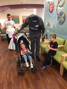 2017-02-06 Childrens Visit