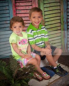 Alyssa & Jeremy Quibodeaux 012