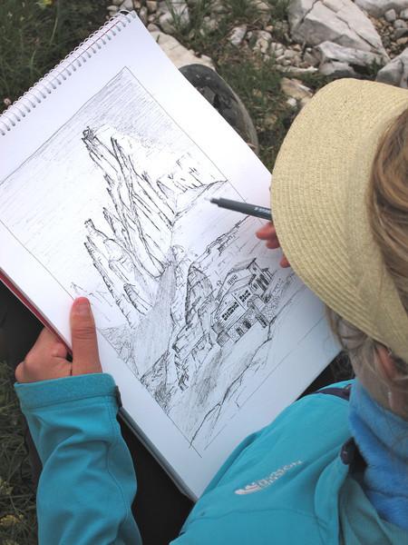 Dolomite Ferrata Trip (11).jpg