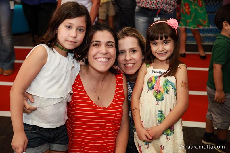 COCA COLA - Dia das Crianças - Mauro Motta (268 de 629).jpg