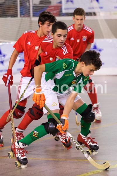18-11-03_14-Vilanova-Benfica32