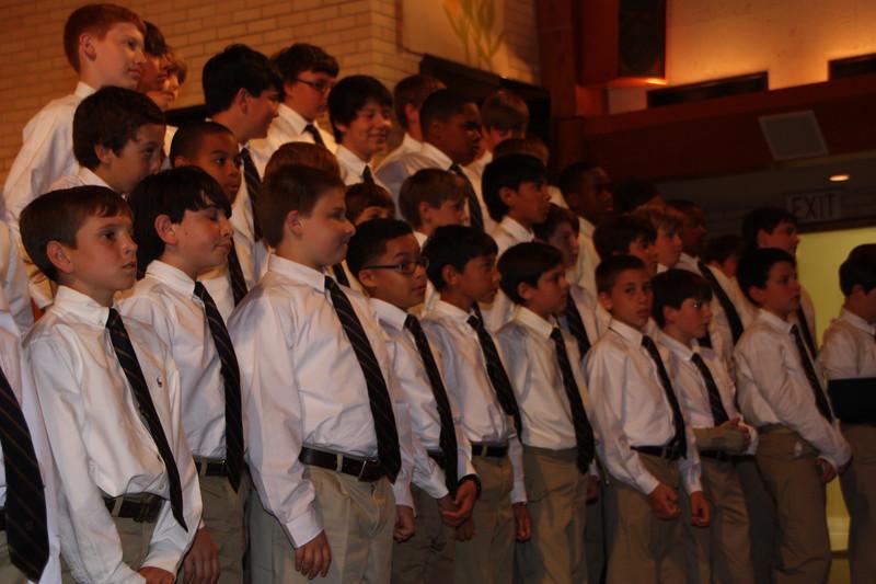 6th Grade Chorus  - May 1, 2012 011.JPG