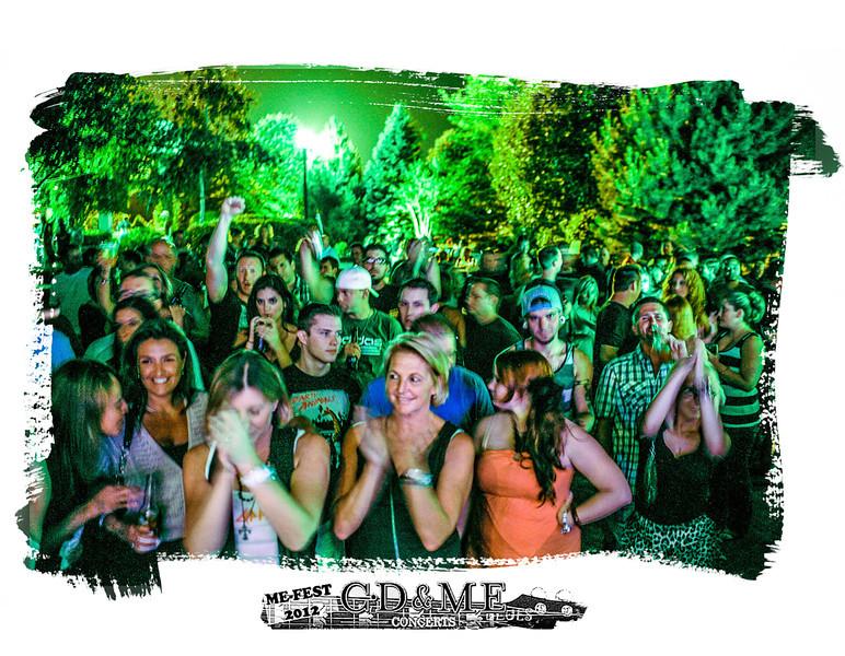 2012 ME Fest Night1-136.jpg
