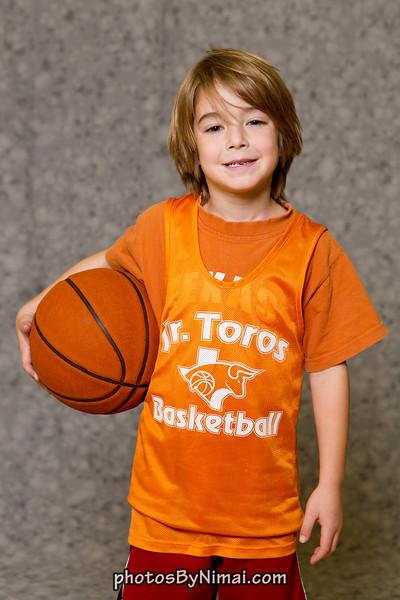 JCC_Basketball_2010-12-05_13-59-4339.jpg