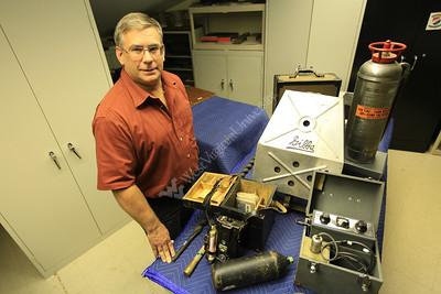27920 WVU Professor Keith Heasley October 2011