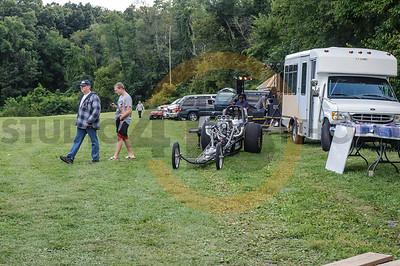 South Mountain Raceway Glory Days