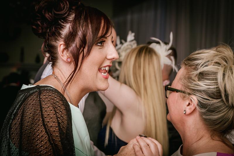 Blyth Wedding-599.jpg