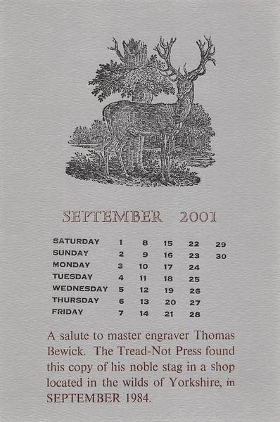 2001-September.jpg