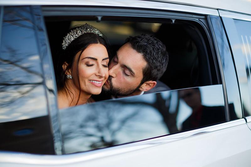 SHANNON & KEN WEDDING SACRAMENTO, CA